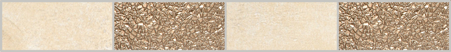 decor-foil-copper-beige-mfxf33 image 1
