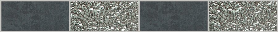 decor-foil-platinum-nero-mfxf98 image 1