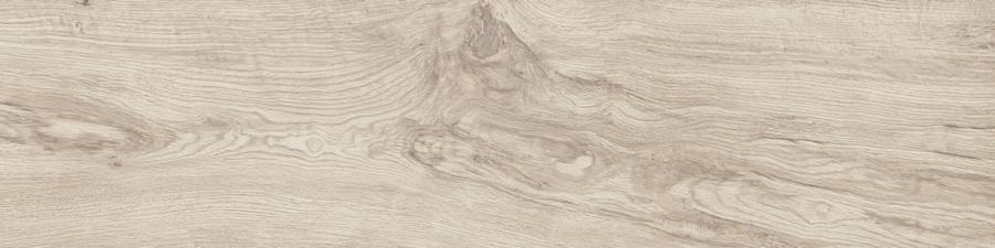 allwood-white-zxxwu1r image 1