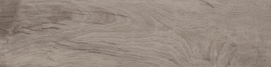 allwood-gray-zxxwu8r image 1