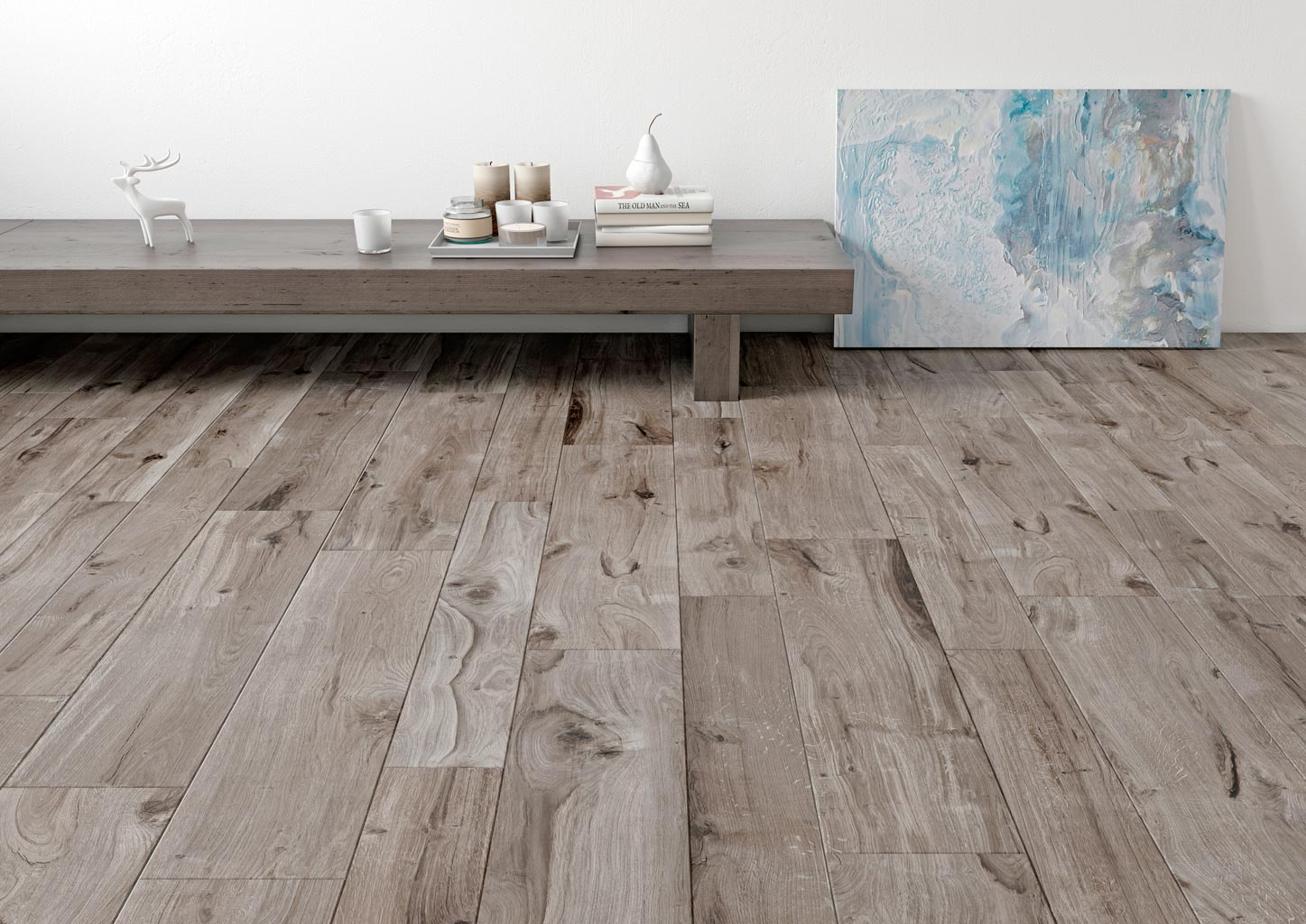 briccole-wood-grey-zzxbl8r image 2