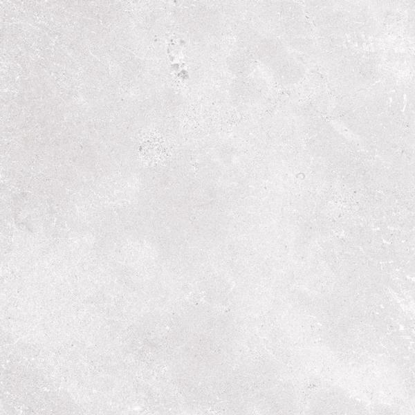 zrxsn1r-il-tempo-bianco-zrxsn1r image 1