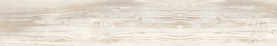 legno-bianco-zzxlv1r image 1