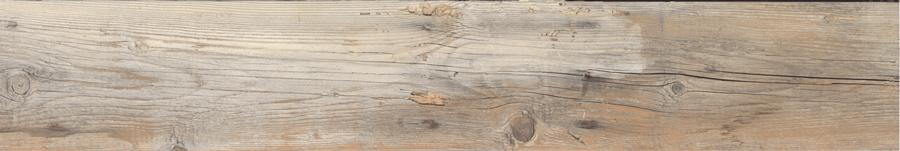 legno-beige-zzxlv3r image 1