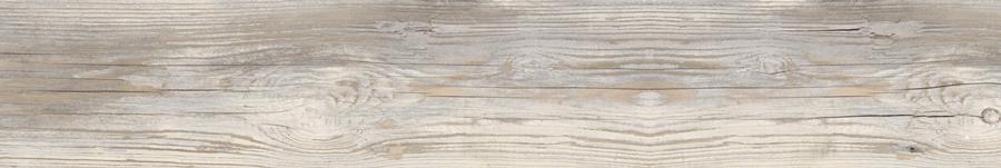 legno-grigio-zzxlv8r image 1