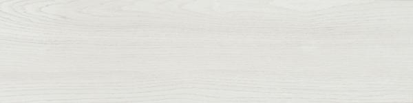 listelli-bianco-zsxlt1r-zsxlt1r image 1