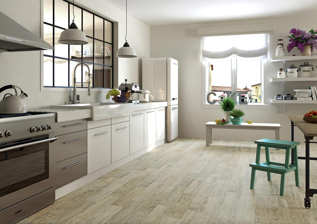 recycle_rovere_bianco image 2