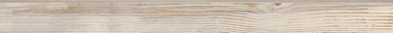 SKIRTING_LEGNO_BEIGE image 1