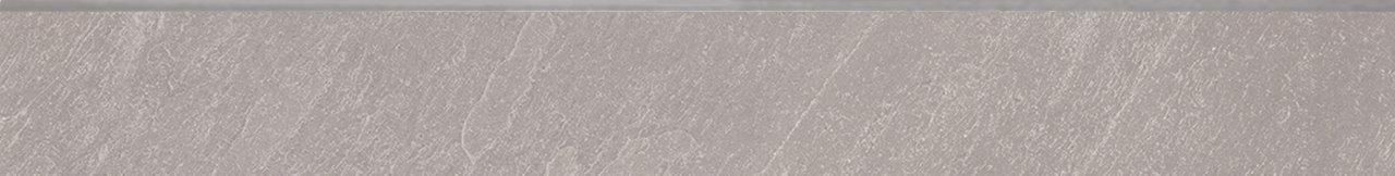 skirting_SLATE_GREY image 1