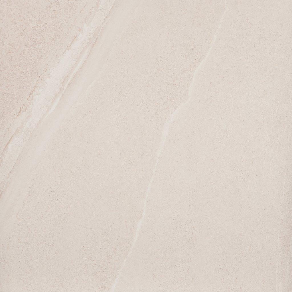 calcare-white-zrxcl0r image 1