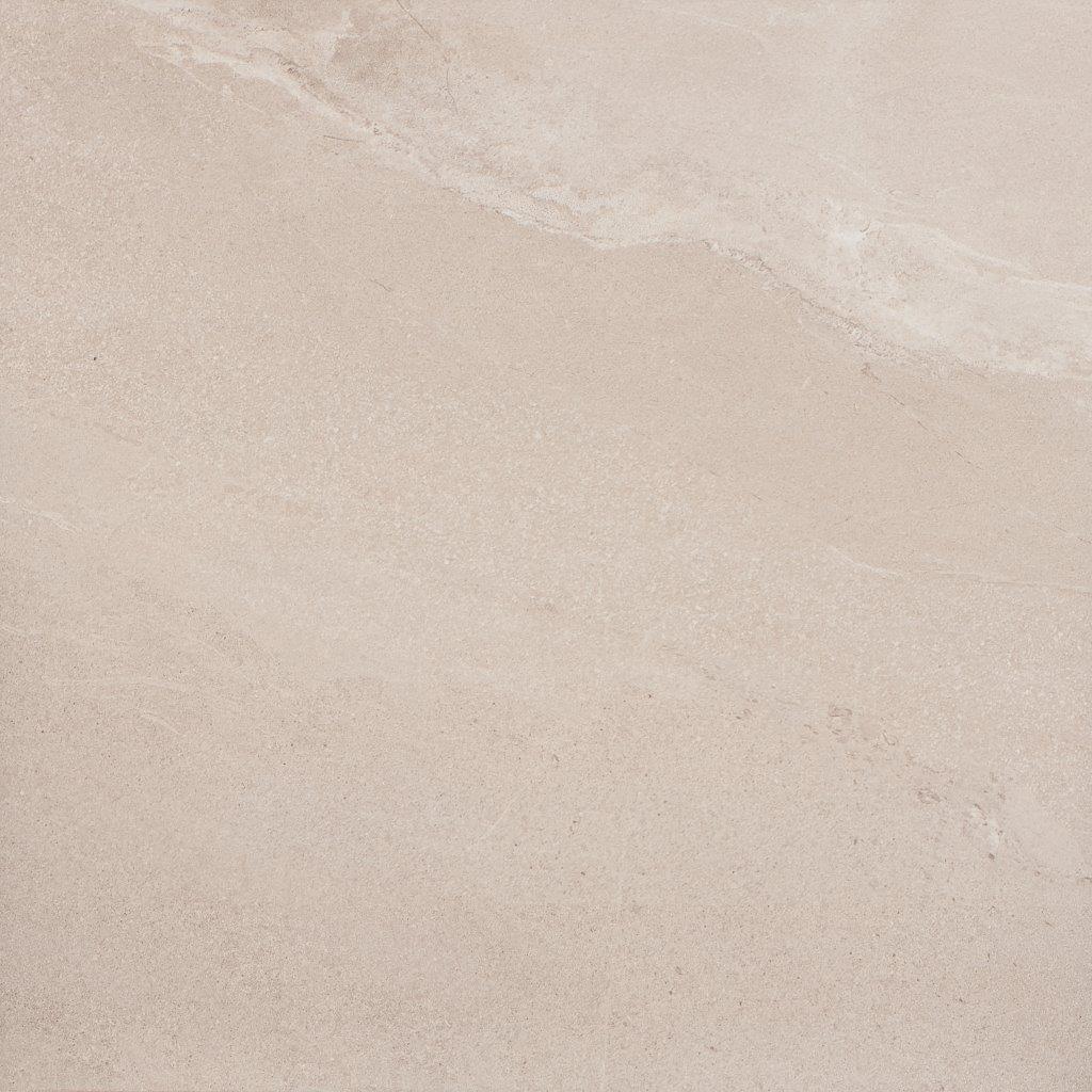calcare-latte-zrxcl1r image 1