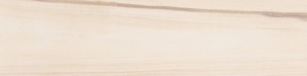 mix-wood-beige-zsxw3r image 3