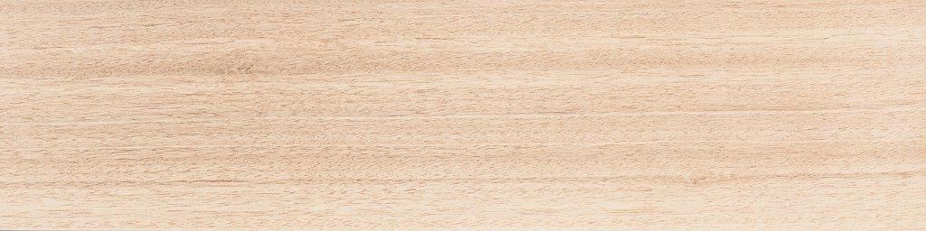 mix-wood-beige-zsxw3r image 2