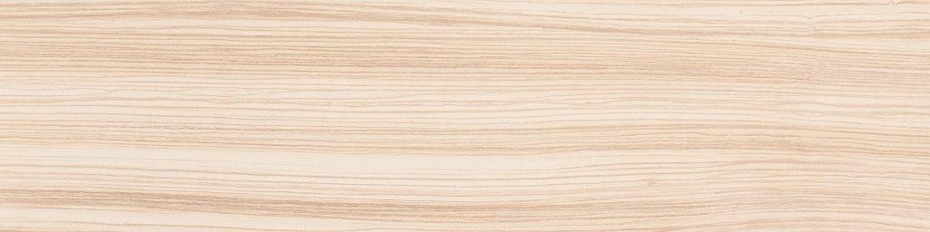 mix-wood-beige-zsxw3r image 4