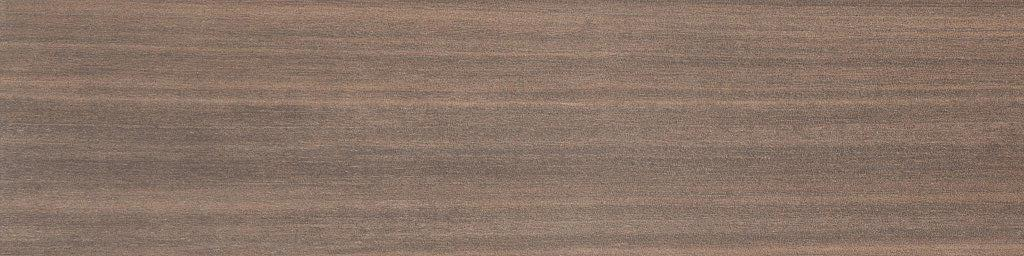 mix-wood-dark-brown-zsxw6r image 3