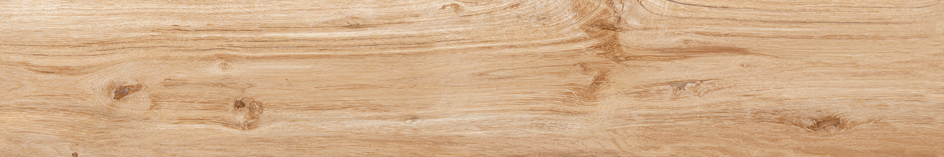 briccole-wood-beige-zzxbl3r image 1