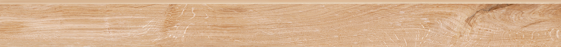 plintus-briccole-wood-beige-skirting image 1