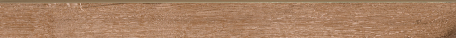 plintus-briccole-wood-brown-skirting image 1