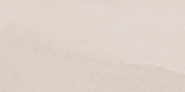 calcare-white-30x60 image 1