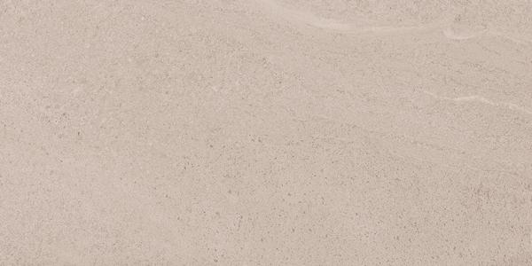 calcare-latte-30x60 image 1