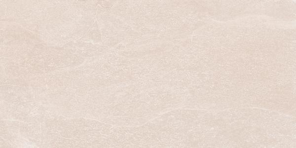 slate-beige-30x60_copy image 1