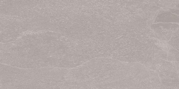 slate-grey-30x60 image 1