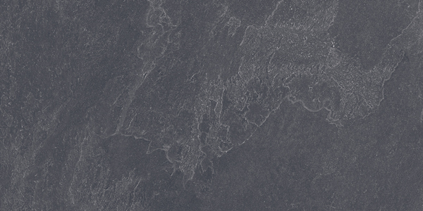 slate-black-30x60 image 1