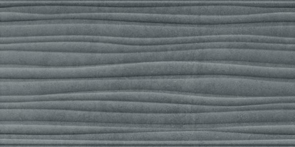 structure-concrete-nero-30x60 image 1