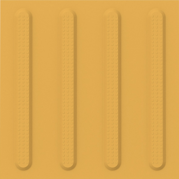 tectile-gold-1 image 1