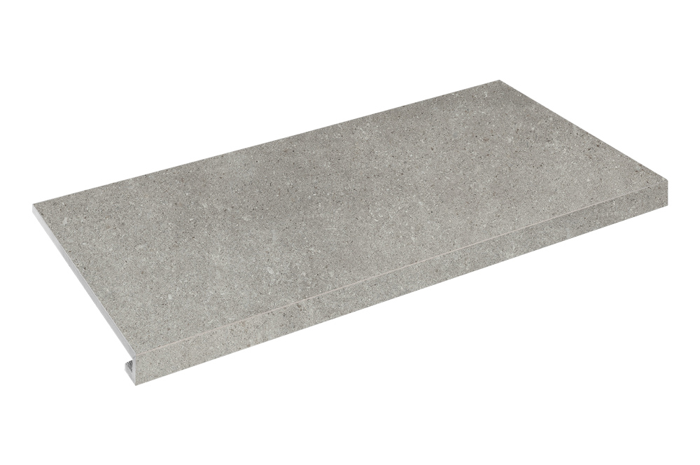 right_angle_steps_concrete_600x345 image 4