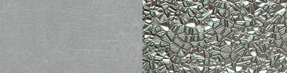 decor_foil_platinum_grigio