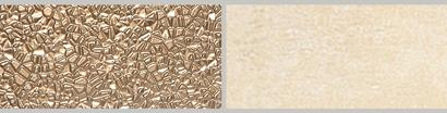 decor_foil_platinum_BEIGE