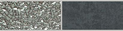 decor-foil-platinum-nero-mfxf98