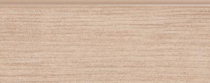 skirting_parquet_bambu