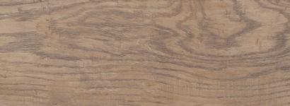 allwood_walnut