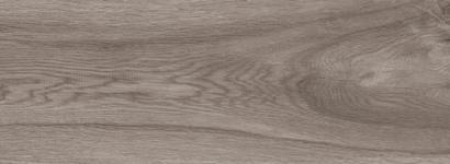 allwood-gray-zzxwu8r