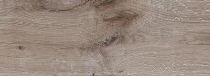 BRICCOLE_WOOD_GREY