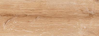 BRICCOLEWOOD_BEIGE
