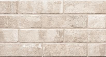 brickstone-beige-znxbs3