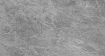i-classici-bardiglio-naturale-znxmc8r