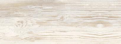 legno-bianco-zzxlv1r
