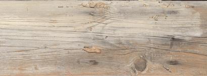 legno-beige-zzxlv3r
