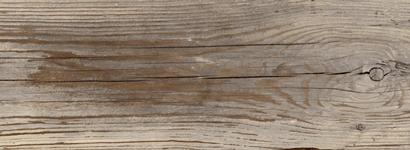 legno-bruno-zzxlv6r