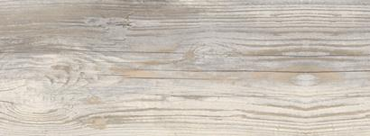 legno-grigio-zzxlv8r