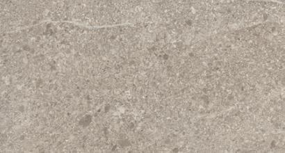 yosemite-beige-zwxsv3