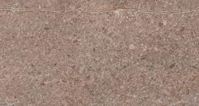 yosemite-red-zwxsv2