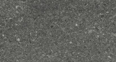 yosemite-black-zwxsv9