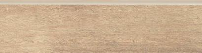SKIRTING_CHALET_BEIGE