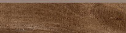 SKIRTING_CHALET_BROWN