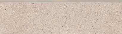 skirting_ETERNO_BEIGE